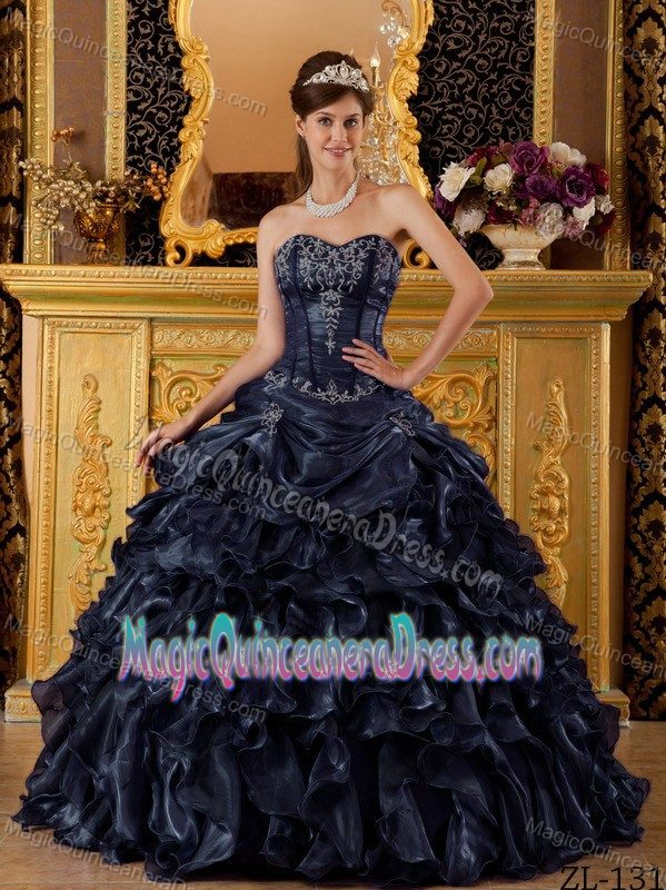 Amazing Ball Gowns Mobile Al Photos - Best Evening Gown Inspiration ...