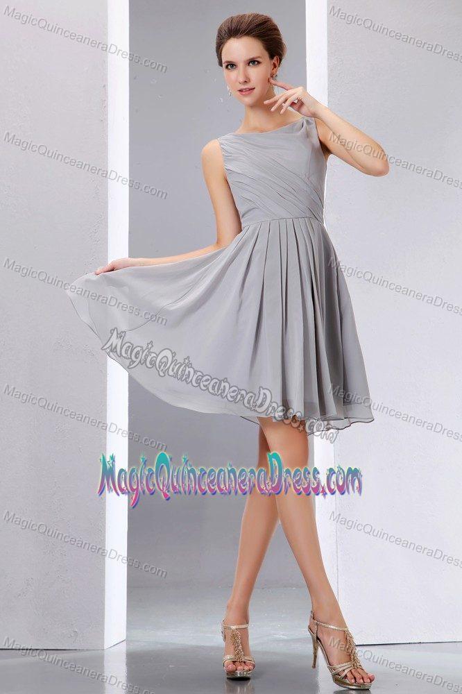 Quinceaera Dresses Knee Length
