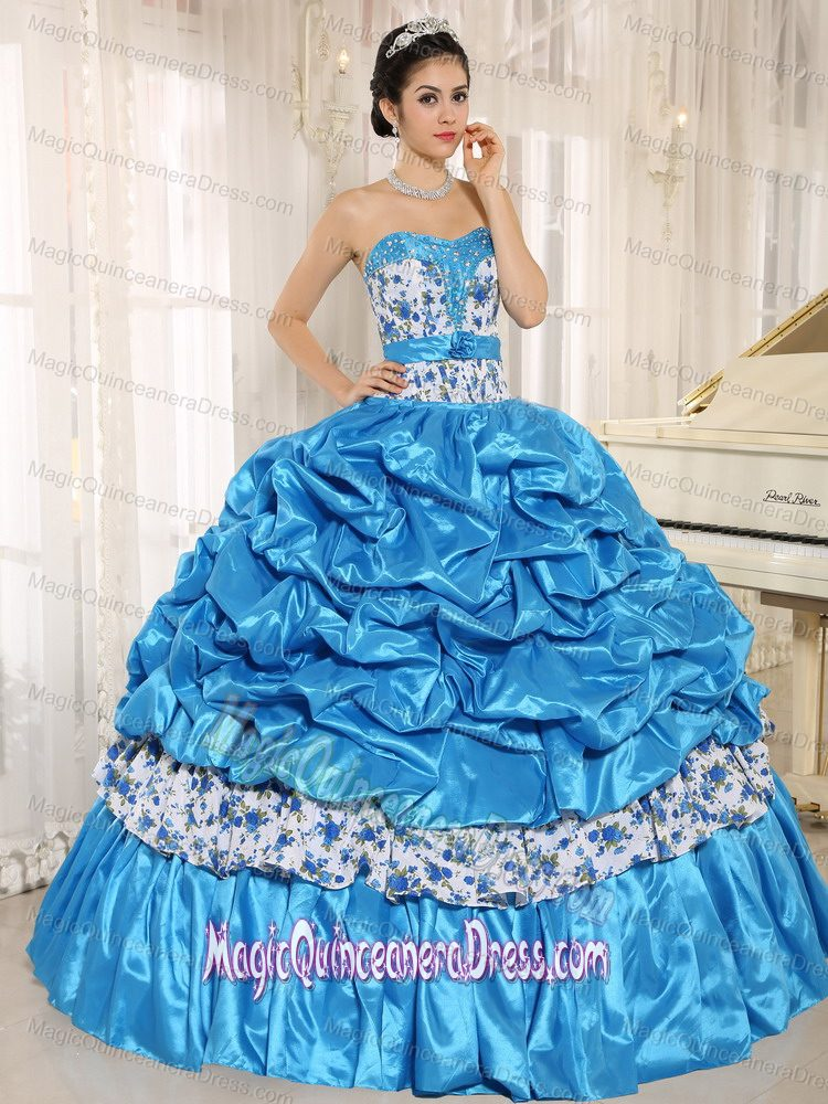 ball gowns Pompano Beach