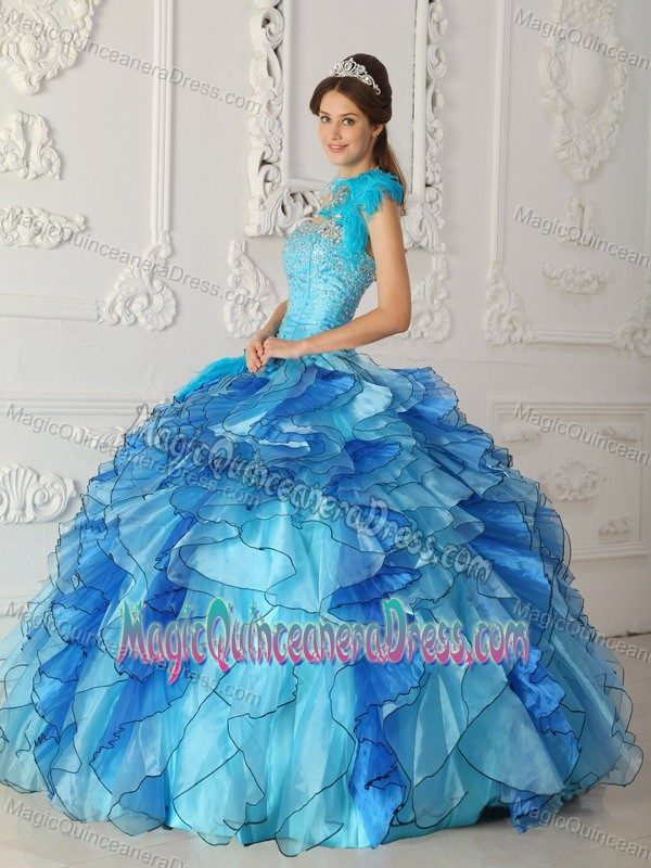 ball gowns St. Louis