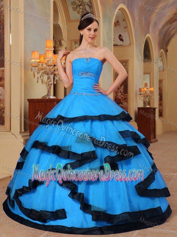 Quinceanera Prom Dresses,Sweet 16 Prom Dresses