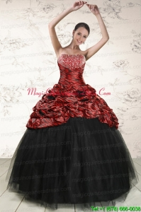 060076c1ff9 Inexpensive Quinceanera Gowns For Enchanted Forest Quinceanera Theme