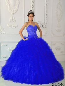 quinceanera dress with lace | new quinceanera dresses