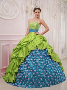 Prom Dresses In Tacoma - Evening Wear