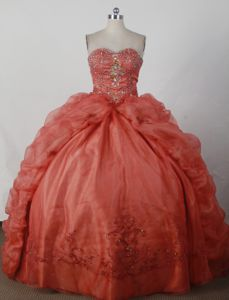 Fast Shipping Beaded Embroidered Quince Dresses in Armenia Colombia