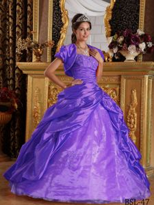 Inexpensive Cute Sexy Formal Quinceanera Dresses Magic