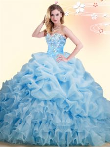 fancy quinceanera dresses