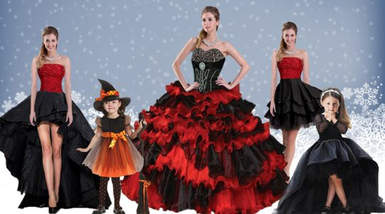 Dynamic Red And Black Quince Ball Gowns For with Beading and Ruffled Layers Sweetheart Sleeveless Lace Up